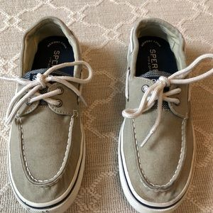 Men's Sperry Shoes